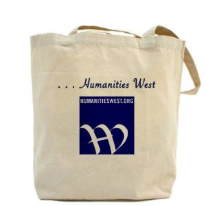 HW Tote Bag Back